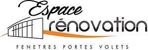 espace renovation briancon.png