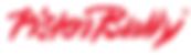 PistenBully-logo-450.png