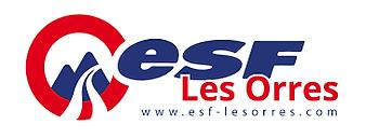 ESF les orres.png