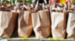 bags-4543999_640.jpg