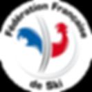 logo_ffs_rond.png