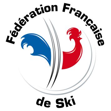 Courses alpin et nordique 2020 - Le programme