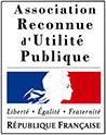 association-utilite-publique.jpg