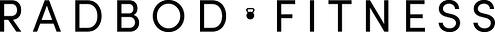 Landscape Black Logo.png
