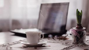 Sistema de home office derruba mito de perda de produtividade.