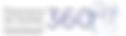 360_png (1).png