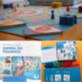 games possibilita.jpg
