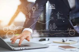 3 tendências sobre o futuro do trabalho
