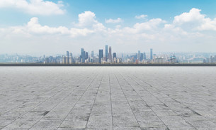 Líderes precisam de uma visão 360° sobre os riscos a que estão expostos