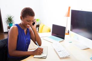Cientistas descobrem conexão entre personalidade e grau de sucesso na carreira.