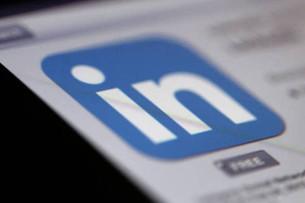 Você sabe as regras de etiqueta para escrever recomendações no LinkedIn?