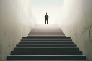 Quer ter sucesso? Conheça o segredo das empresas que mais crescem