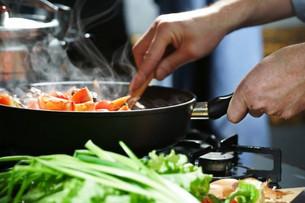 O que os chefs de cozinha têm a ensinar sobre liderança.