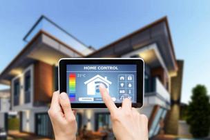 Residência 4.0: como a tecnologia pode melhorar sua relação com sua própria casa