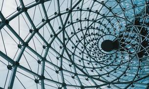 Fatores fundamentais para o sucesso de uma gestão empresarial moderna