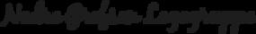NGL_Logo.png
