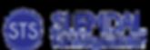 slemdal_tannlegesenter-logo.png