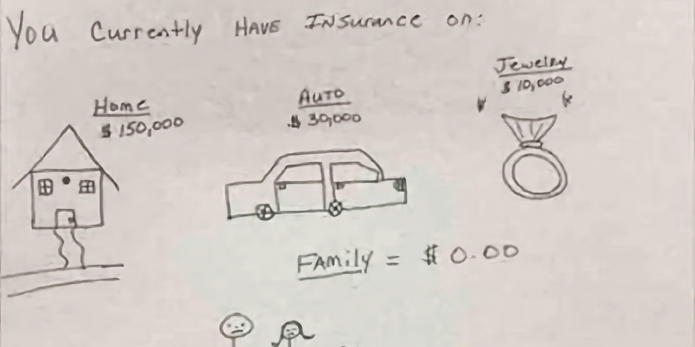Webinar to help you understand how Insurance works in Canada