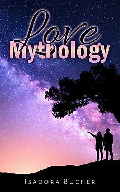 lovemythologycover.jpg