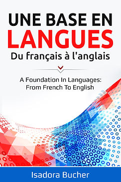 langues (1).jpg
