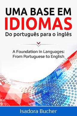 idiomas.jpg