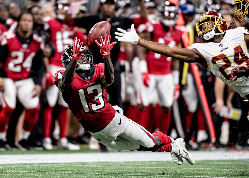 20190822_Falcons_Raiders-234.jpg