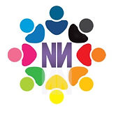 NN Logo final jpeg.jpg