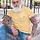 Thumbnail: Lucci Fox Men's Fashion T-Shirt