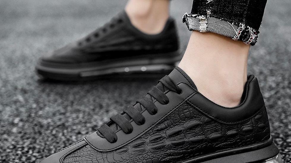 Avenger Sneakers