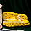 Thumbnail: Lucci Fox Crocs
