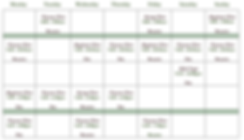 HCY new sched.png