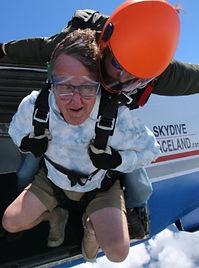 Blake_sky-diving-crpd.jpg