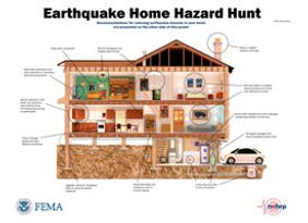 Earthquake-Mitigation-thumb-_002.jpg