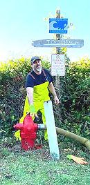 Phil Photo hydrant-adj.jpg