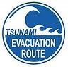 tsunami-evacuation-logo.jpg