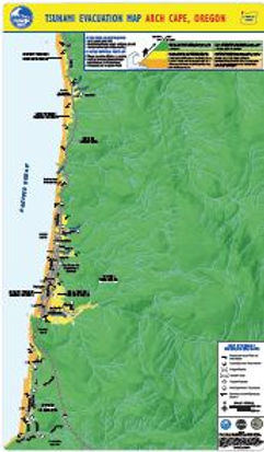 Tsunami-ArchCape-Map-thumb.jpg