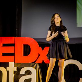 Katherine Motyka