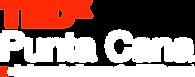 punta cana TEDx_logo_place2_k_RGB_CS2.pn