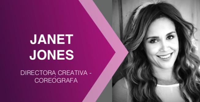 Janet Jones.png