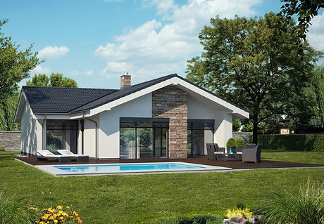 img_projects_ObrRD_2014_Bungalov_1475_Bu