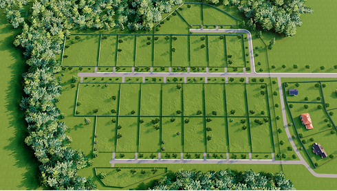 2020_11_30 План земельных участков.png