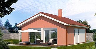 img_projects_ObrRD_2013_Bungalov_1384_Bu