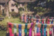 Hayne chairs and ribbons.jpg