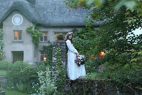 Hayne Bride
