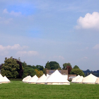mixture of tents.jpg