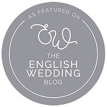 The-English-Wedding-Blog_Featured_Grey-3