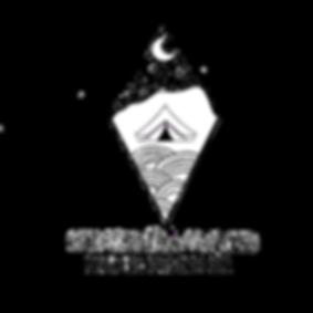 icecream-style-logo.png