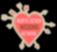 NDWN Logo.png
