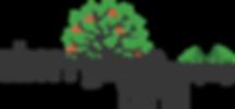 Cherry Tree logo.png