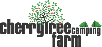 Cherry Tree logo.png